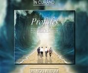 Promovare album 5